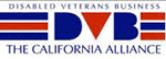 Disabled Veterans Business | The California Alliance